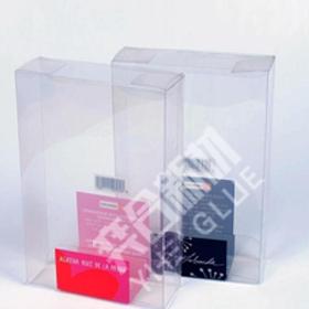 PVC包装盒胶水